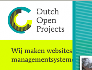 De Open Source techneuten van Nederland